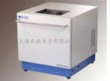 JYX-HX1A3微波消解仪