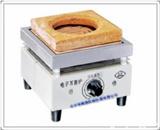 实验电炉/电炉/电子万用电炉(四联)