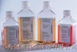 硫酸十二烷基钠琼脂