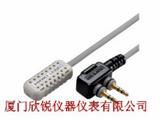 日本日置HIOKI湿度传感器LR9501