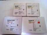 白介素12(IL12)检测试剂盒(化学发光免疫分析法)