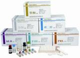 干细胞因子(SCF)检测试剂盒(化学发光免疫分析法)