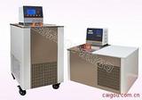 高精度低温恒温槽,高精度恒温油槽,高精度恒温水槽