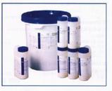 沙门氏菌显色培养基(第二代)|现货|价格|参数|产品详情