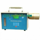 智能呼吸性恒流粉尘采样器(全尘) 型号:YXF-BCY-3R40