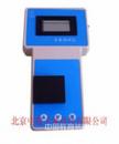 便携式数显二氧化氯测试仪 型号:HJD/EYHL-1A