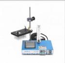 进口美国Organomation Microvap系列氮吹仪代理商 经销商 价格 报价