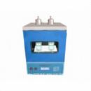 多用途恒温超声波提取机生产厂家 公司 价格