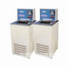 低温恒温循环器生产厂家 公司 价格