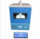 台式恒温超声波提取机生产厂家 公司 价格