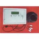 ZH10113氢气监控仪/四点式检测报警仪