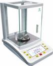 FA1004C,电子分析天平厂家,价格