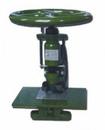 QJZY-36,压片机|制样机厂家,价格