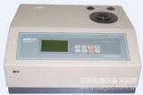 WRS-1B,数字熔点仪厂家,价格