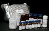 谷丙转氨酶(SGPT)测试盒(比色)