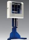 磁悬浮吸附、解析分析仪