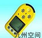 便携式氟化氢检测仪(0-10ppm)