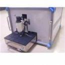 HXGZ-501A手机屏透光率检测仪/玻璃镜片透光率检测仪/油墨镀膜镜片透光率检测仪 型号HXGZ-501A