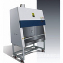 生物安全柜BHC-1300IIB2