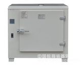 PYX-DHS·400-BS-II 隔水式电热恒温培养箱