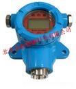 氯化氢检测变送器/在线式氯化氢检测仪/固定式氯化氢测定仪
