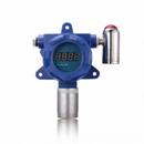 TD-95H-HCL-A壁挂式氯化氢测定仪