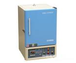 1100℃大箱式炉(64L)KSL-1100X-L