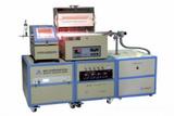4路质子混气管式PECVD系统