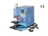 MSK-320A 气动式精密点焊机