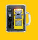 BMK-III型便携式煤矿气体可爆性测定仪矿用本质安全型仪器BMK-A