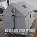 化工气体腐蚀测试箱
