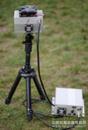 PLS-100野外便携式LED植物冷光源