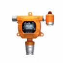兼顾耐用TD5000-SH-O2-A在线式氧气检测仪
