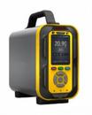 特殊气路设计TD6000-SH-O2-I手提式氧气分析仪