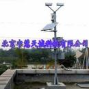 GSL-8全自动高速公路气象站 型号:GSL-8