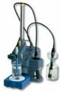 pH/Cond 7400实验室台式PH/ISE/电导率测试仪