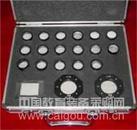 眼镜片焦度计检定装置(球镜标准镜片和棱镜标准镜片) 型号:HXFL/FL-90
