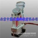 水中二氧化碳测定仪|数字式啤酒大罐及清酒罐二氧化碳测定仪 型号:PJB-1
