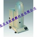 快速水份测定仪/水份测定仪