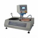 UNIPOL-1200D自动压力研磨抛光机