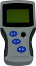 手持式农药残留测定仪/型号: JZ-NC1