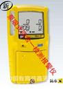 BW泵吸式复合气体检测仪价格
