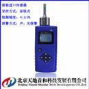 可燃气泄漏如何检测?用智能手持式可燃气体报警器