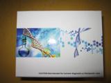 原位细胞调亡试剂盒 货号:ROCHE 11684817910 北京价格优惠