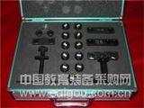 验光机检定装置(客观式标准器) 型号:HXRS/RS-0