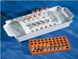 Corning 冻存管架 430525 430526 431131