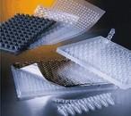 Corning PCR板封板膜和密封盖 3087 6524 6569 6570 6575 6555 3699