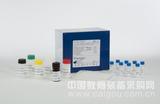 大鼠组胺(HIS)ELISA试剂盒