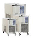 诺基仪器品牌冷却水循环机LX-300可比进口产品