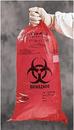 VWR 生物危险品处理袋14220-090;14220-094;14220-098;14230-912;14220-082;14220-084
